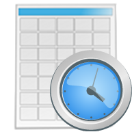 Scheduling Database migration
