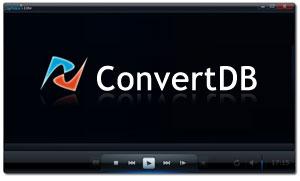 Take the video tour and learn more about ConvertDB